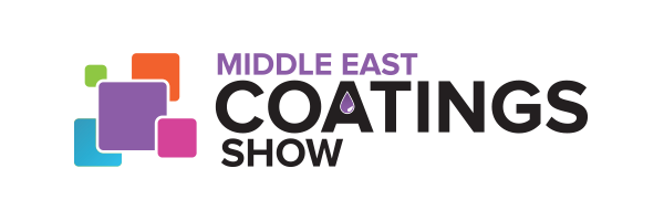Middle East Coatings Show